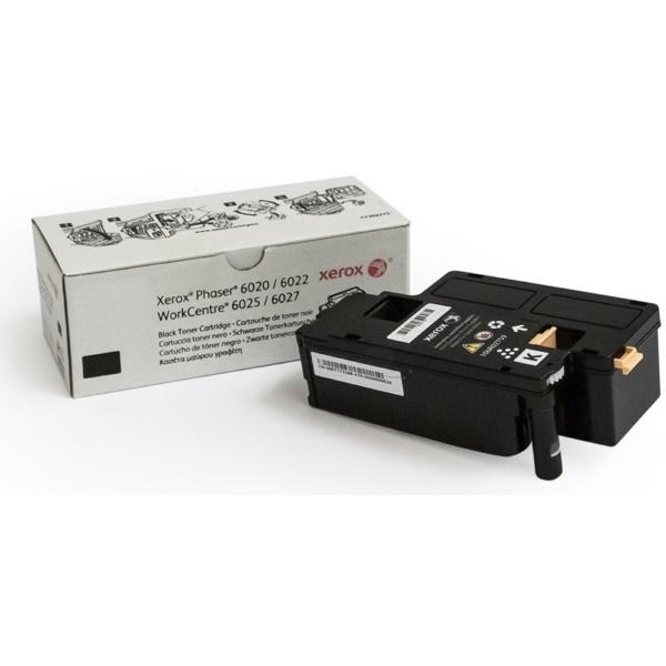 Xerox 106R02759 black