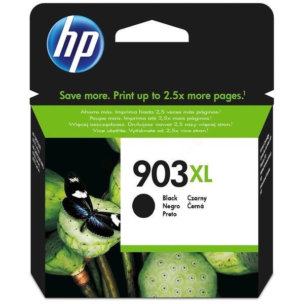 HP 903XL black 21,5 ml