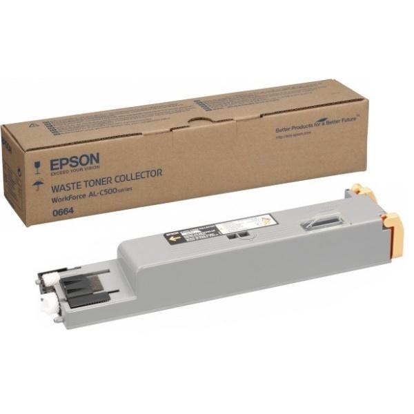 Epson 0664