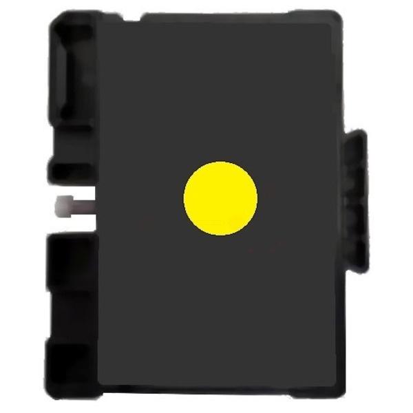Ricoh GC-41 Y yellow