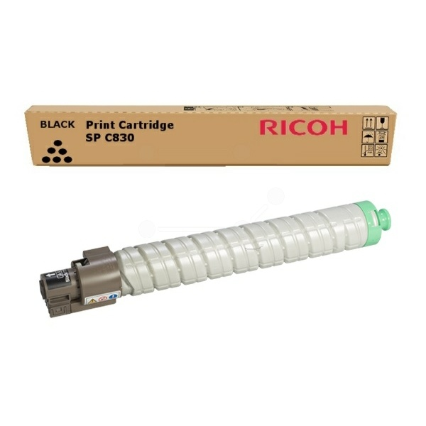 Ricoh 821185 black