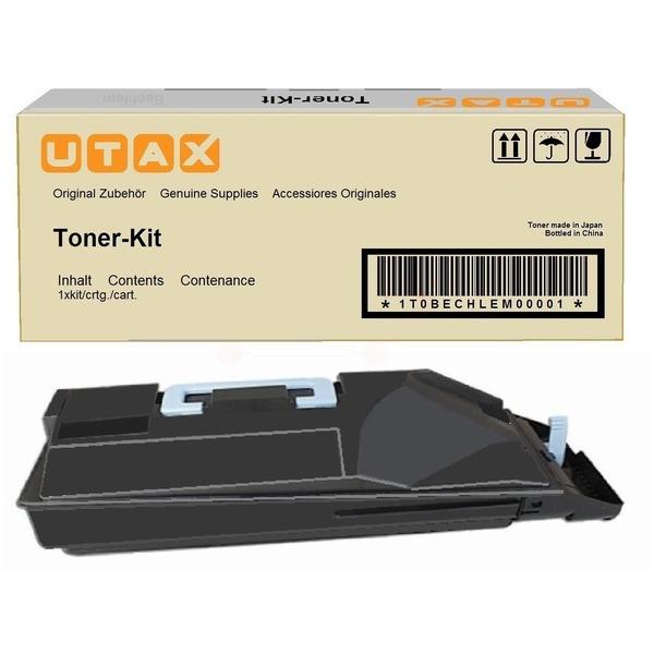 Utax 653010010 black