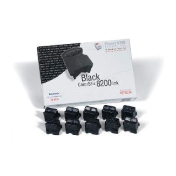 Xerox 016204400 black
