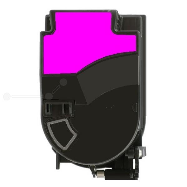 Konica Minolta TN-310 M magenta