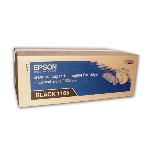 Epson 1165 black