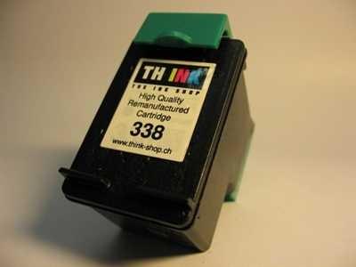 THINK ECO HP 338