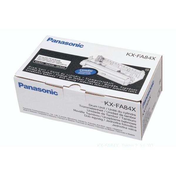 Panasonic KXFA84X