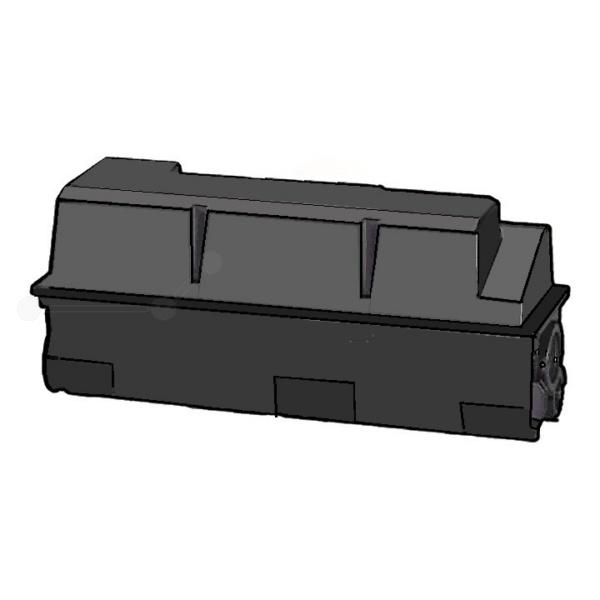 Utax 4403510010 black