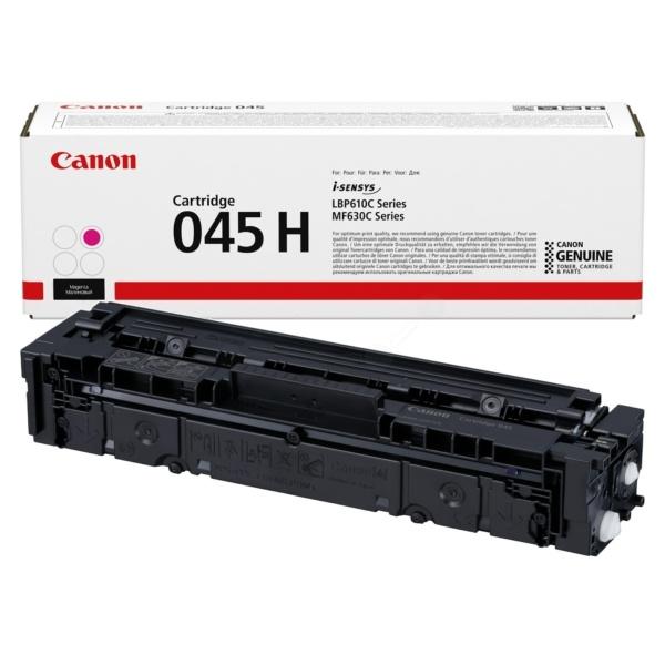 Canon 045H magenta