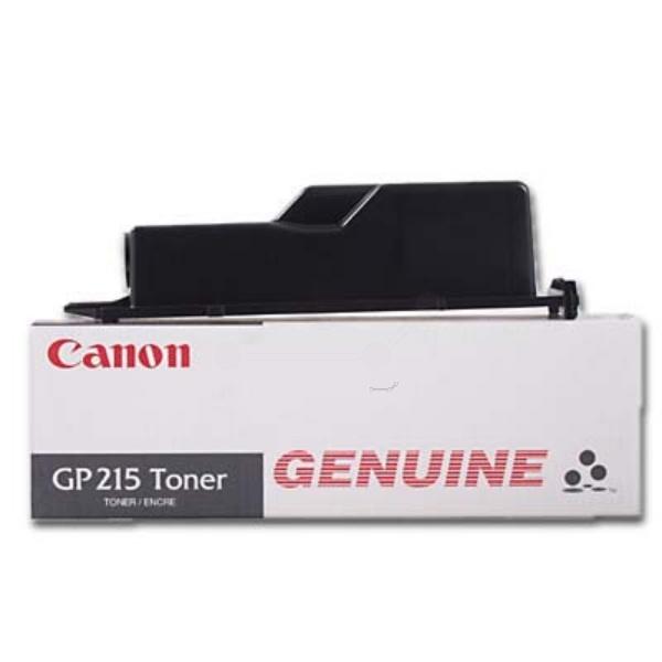 Canon 1388A002 black