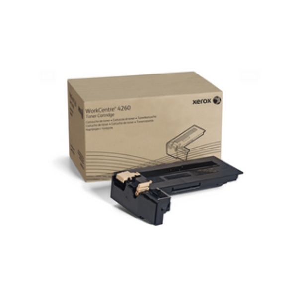 Xerox 106R01409 black