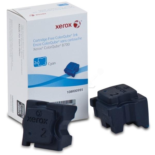 Xerox 108R00995 cyan