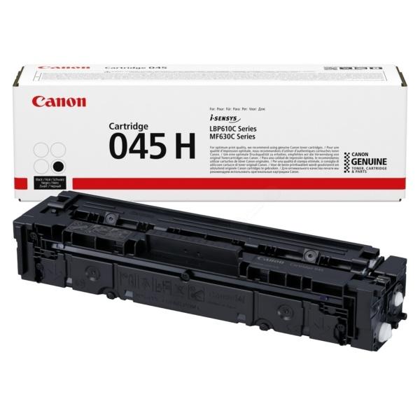 Canon 045H black