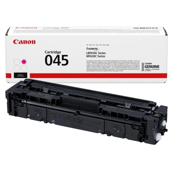 Canon 045 magenta