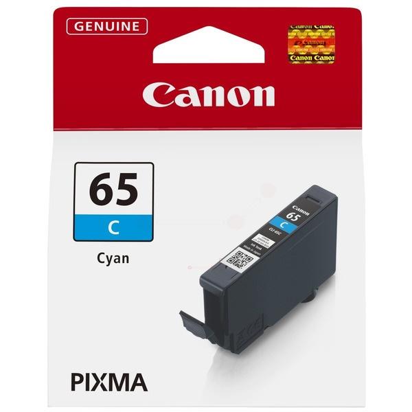 Canon CLI-65 C cyan 12,6 ml