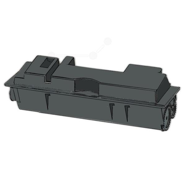 Sharp AR270LT black