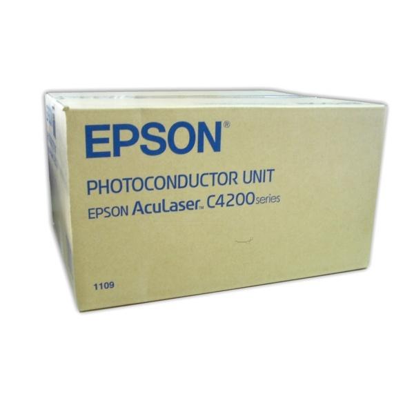 Epson 1109