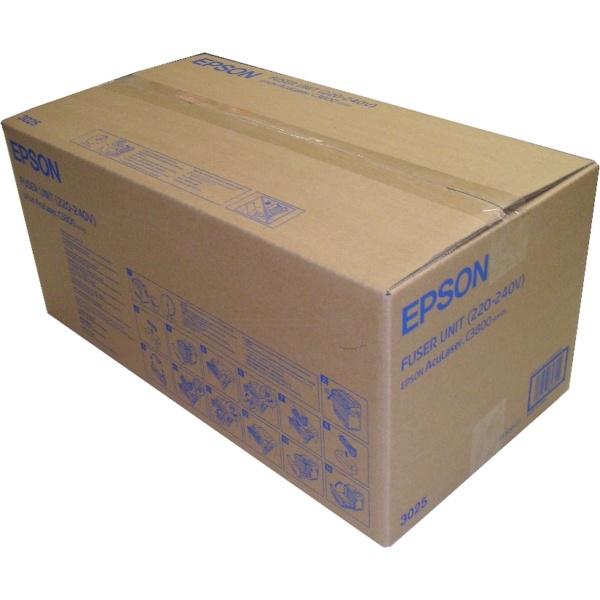 Epson 3025