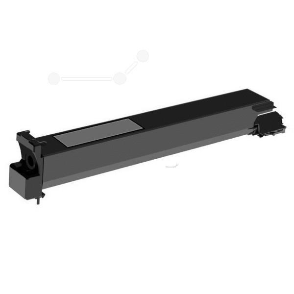 Konica Minolta TN-210 K black