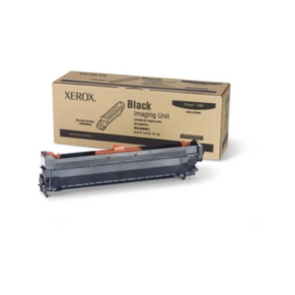 Xerox 108R00650 black