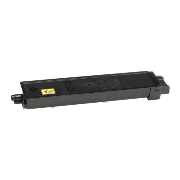 Kyocera TK-8315 K black