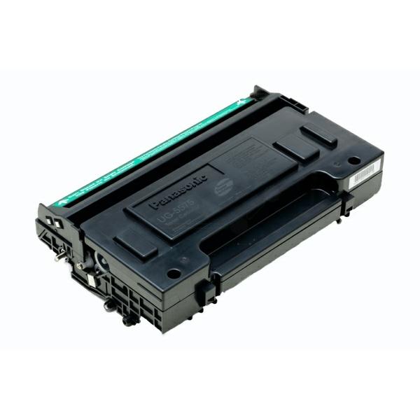 Panasonic UG5575 black