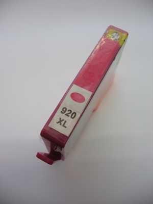 THINK HP 920 XL Magenta
