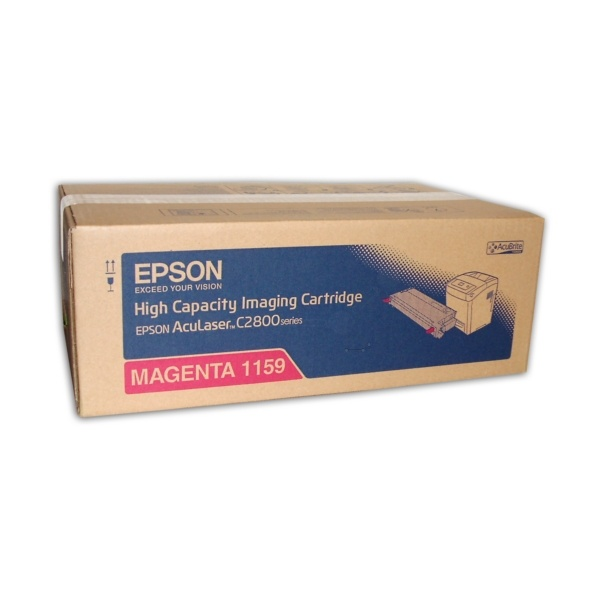Epson 1159 magenta