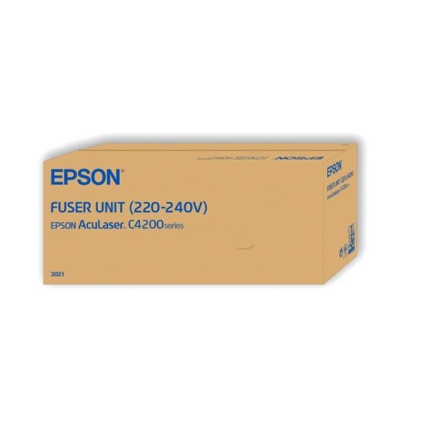 Epson 3021