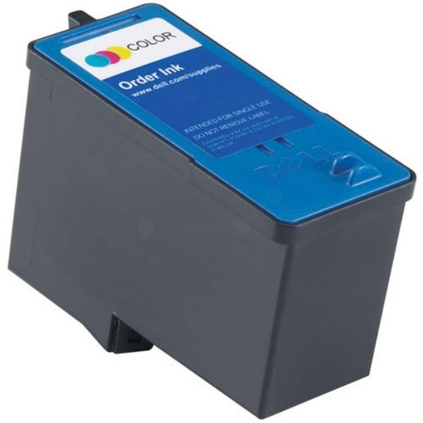 Dell UK852 color
