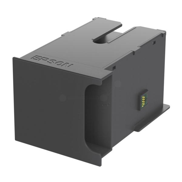 Epson T6710