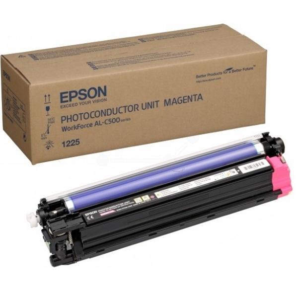Epson 1225 magenta
