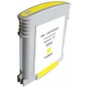 THINK HP 88 XL Yellow