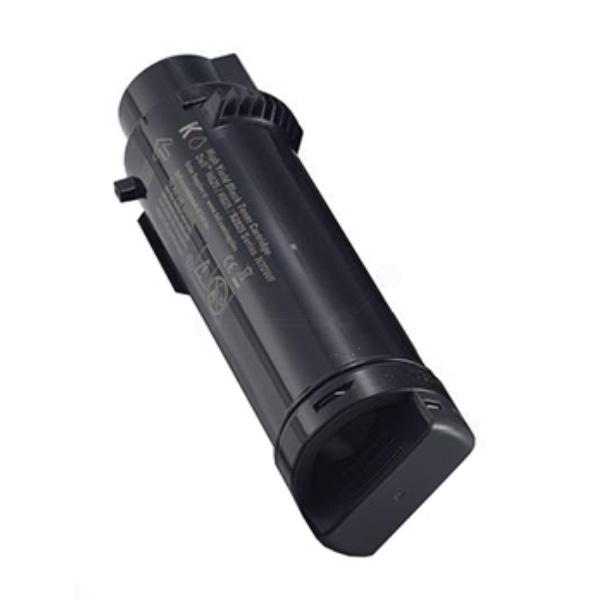 Dell N7DWF black
