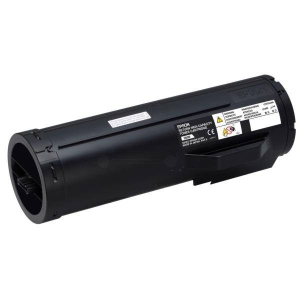 Epson 0699 black