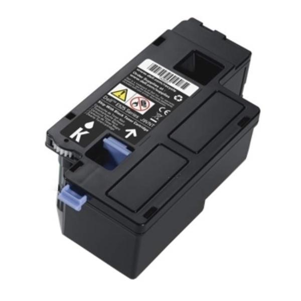 Dell H3M8P black