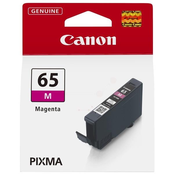 Canon CLI-65 M magenta 12,6 ml
