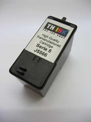 THINK ECO DELL J5566