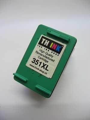 THINK ECO HP 351 XL