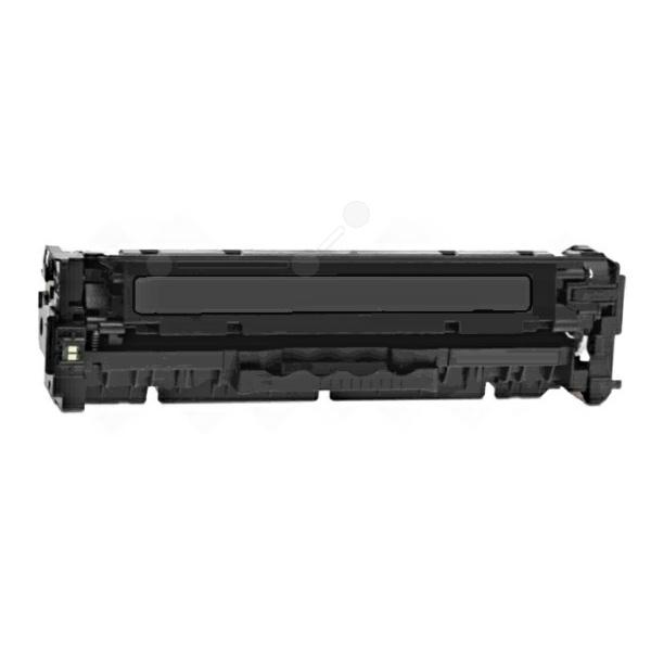 THINK HP 305X black