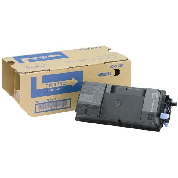 Kyocera TK-3130 black