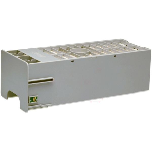Epson C12C890191