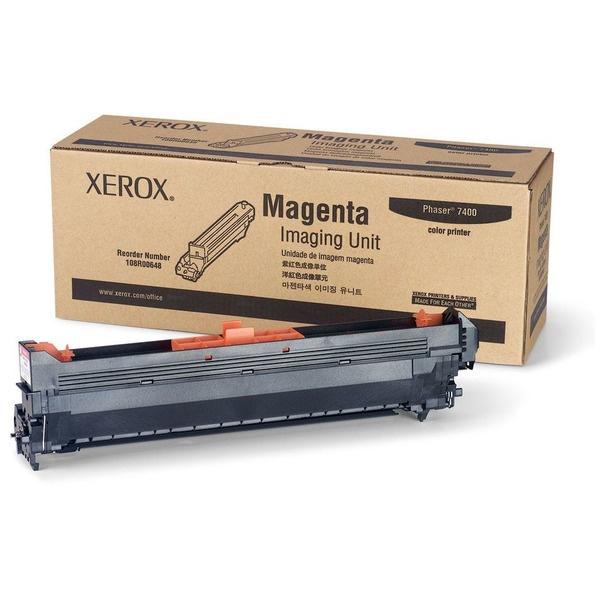 Xerox 108R00648 magenta