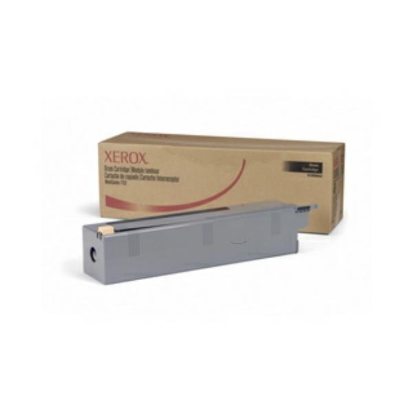 Xerox 006R01264 magenta