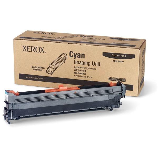 Xerox 108R00647 cyan