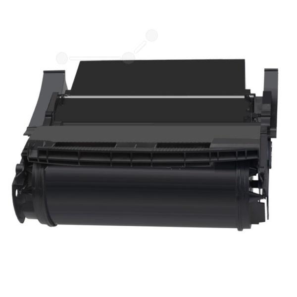 IBM 28P2010 black