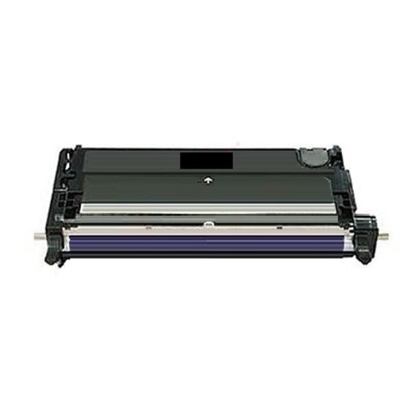 Xerox 106R01395 black