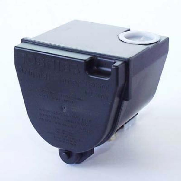 Kyocera 37068010 black