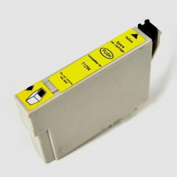 THINK Epson T1294 Yellow