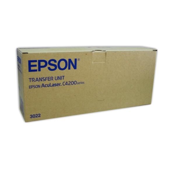 Epson 3022